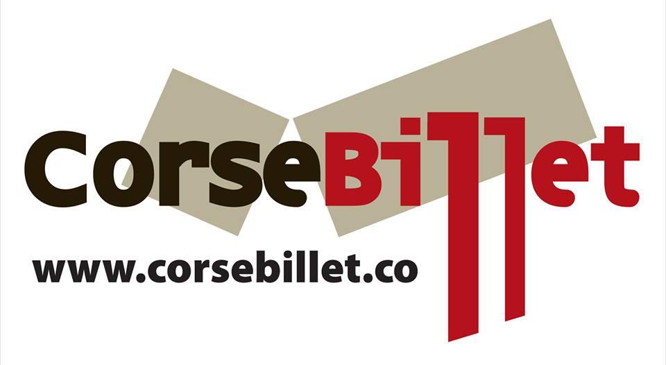 Corse-Billet-Partenaire-Inseme