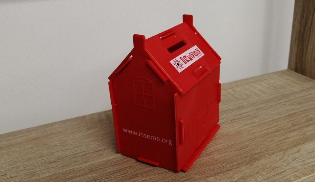 E-case-rosse-2-1024x594