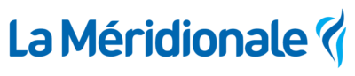 Logo-Méridionale-1-e1570441796106