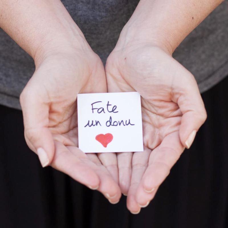 campagne appel au don inseme