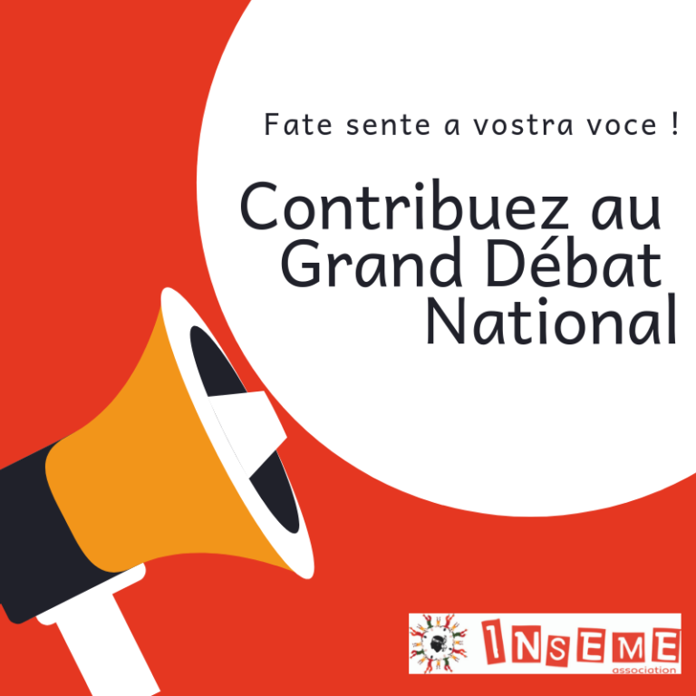 grand debat national inseme association droits