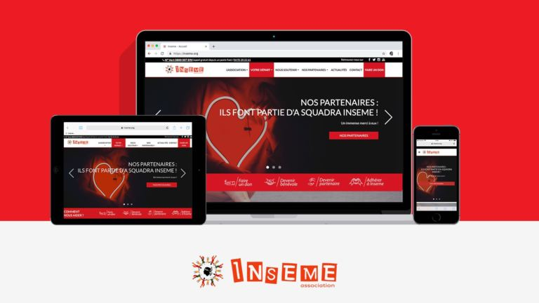 covid19 inseme aide deplacement medical