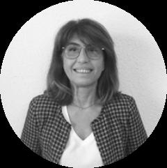 Isabelle Giudicelli