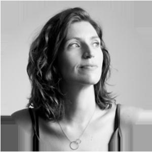 Laura-Ponzevera-Directrice