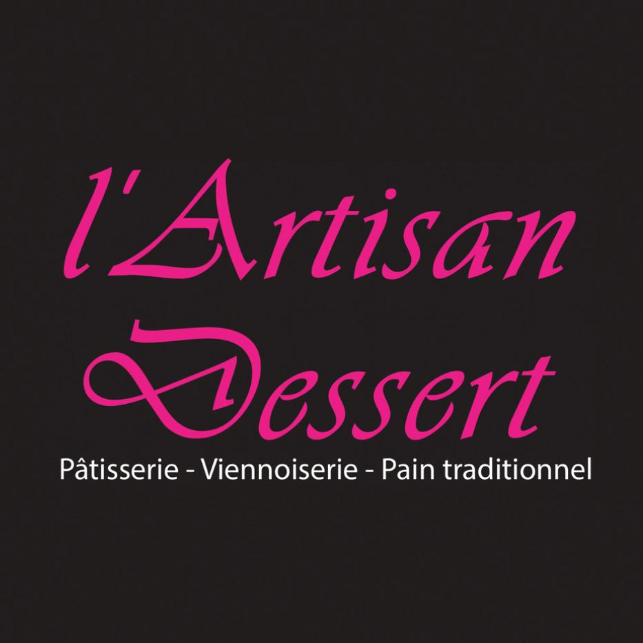artisan dessert corse partenaire inseme association