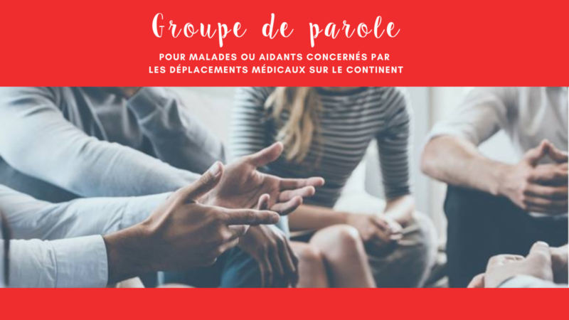 groupe parole association inseme corse