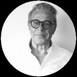Michel Casamatta